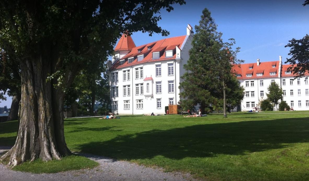 Institut für klassische Homöopathie Lindau