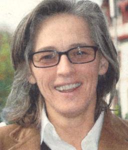 Elisabeth Majhenic vermittelt kommende Woche in Götzis Wissenswertes rund um die Homöopathie. (Foto: ver)