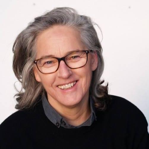 Institut für klassische Homöopathie Lindau - Elisabeth Majhenic